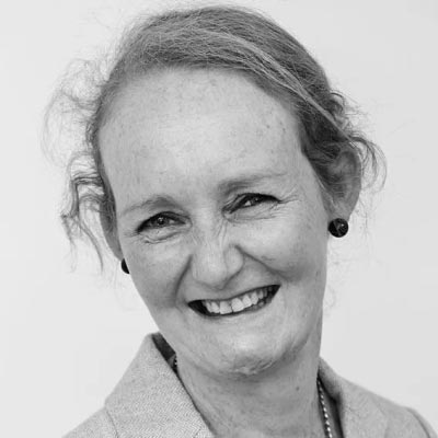 About-People-Board-Lucy-Whelan